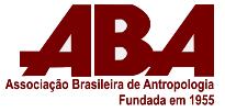 ABA - Associação Brasileira de Antropologia