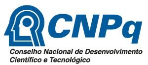 CNPq - Conselho Nacional de Desenvolvimento Cientifico e Tecnológico